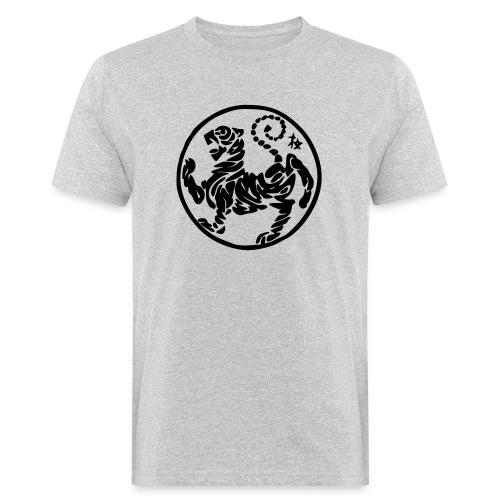 Tora no maki - T-shirt bio Homme