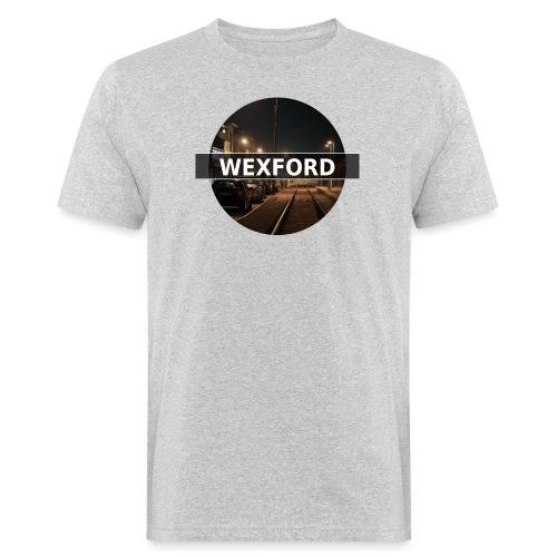 Wexford - Men's Organic T-Shirt
