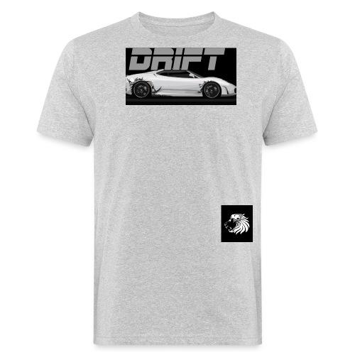 a aaaaa fghjgdfjgjgdfhsfd - Men's Organic T-Shirt