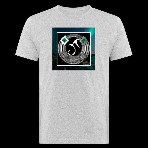 dragon - Men's Organic T-Shirt