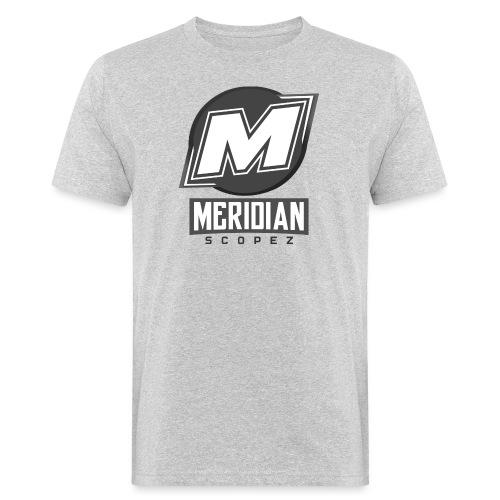 Offizielles sc0pez merch - Männer Bio-T-Shirt