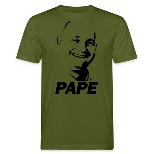 PAPE - Organic mænd
