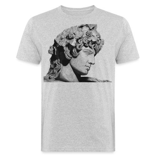 DIEU GREC - T-shirt bio Homme