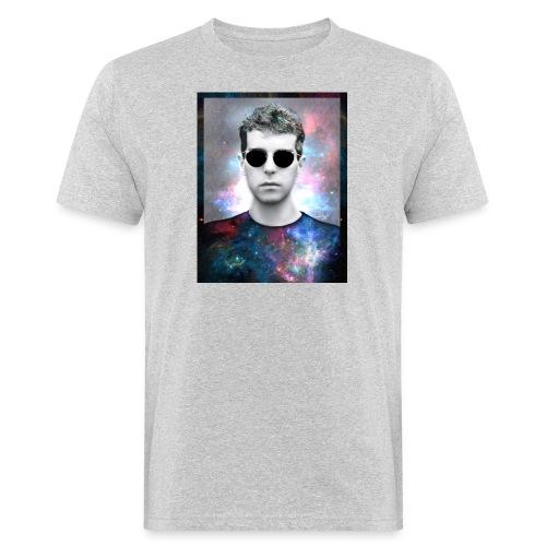 4735a435 53f2 44f6 ab61 fb0d54a50c20 - Camiseta ecológica hombre