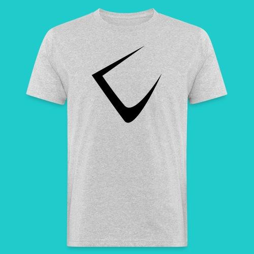 U - Männer Bio-T-Shirt
