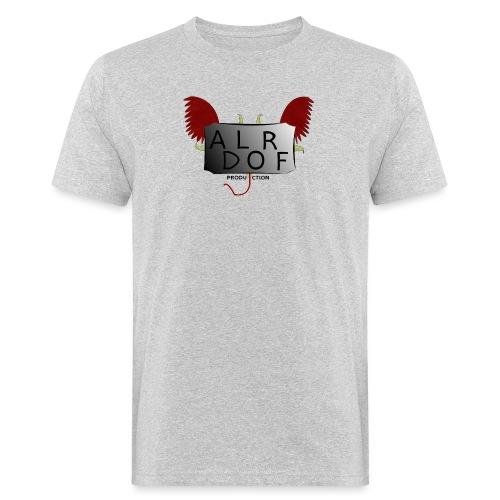 Adlorf - Ekologiczna koszulka męska