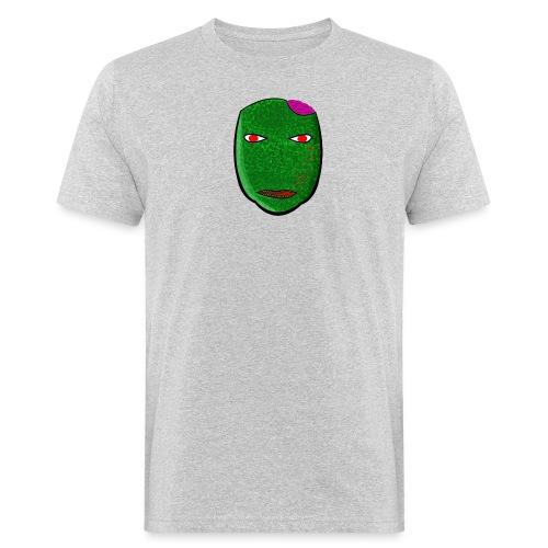 DELIVE - Ekologiczna koszulka męska