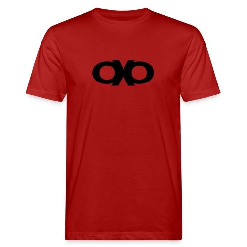 Olorus Classic - Men's Organic T-Shirt