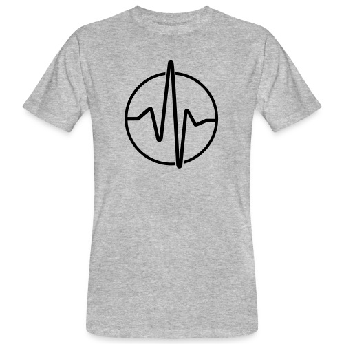 RMG - Männer Bio-T-Shirt