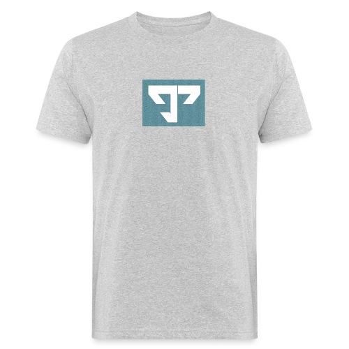 g3654-png - Ekologiczna koszulka męska