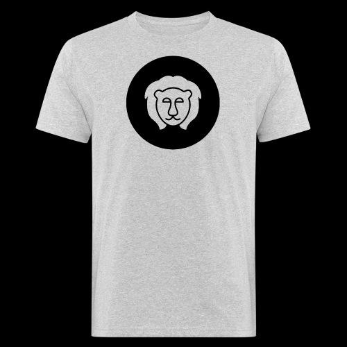 5nexx - Mannen Bio-T-shirt