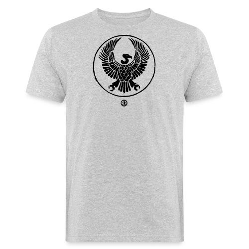 Ibis Escadrille 42 - T-shirt bio Homme