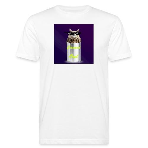 1b0a325c 3c98 48e7 89be 7f85ec824472 - Men's Organic T-Shirt