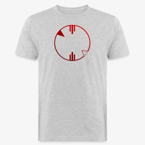 501st logo - Men's Organic T-Shirt