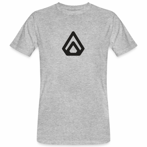 ASTACK - Men's Organic T-Shirt