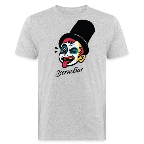 Bernelius Hat Kid - Men's Organic T-Shirt