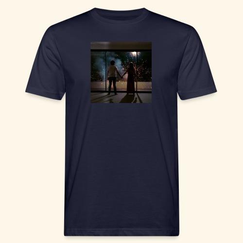 Mum look at me, I'm really okay. - T-shirt bio Homme
