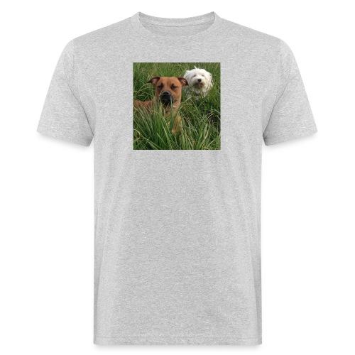 15965945 10154023153891879 8302290575382704701 n - Mannen Bio-T-shirt