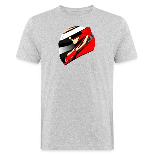 2 - Men's Organic T-Shirt