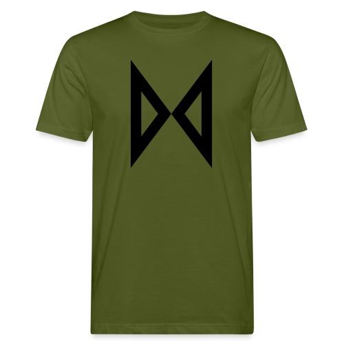M - Men's Organic T-Shirt