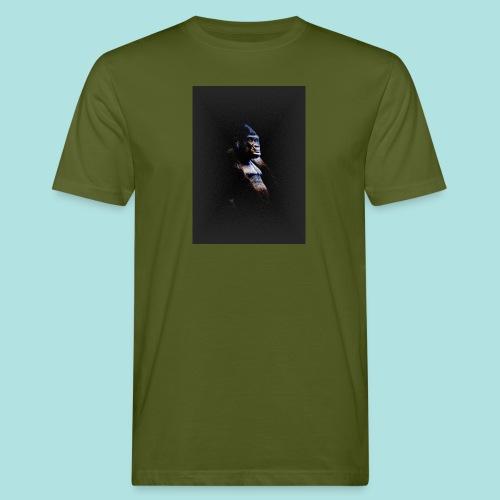Token of Respect - Men's Organic T-Shirt