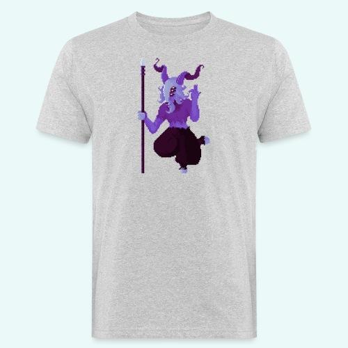 666 - T-shirt bio Homme