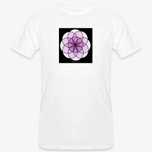 MENTRA DEL PENSAMIENTO - Camiseta ecológica hombre