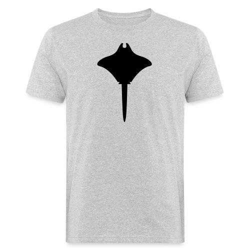 Manta rog - T-shirt bio Homme