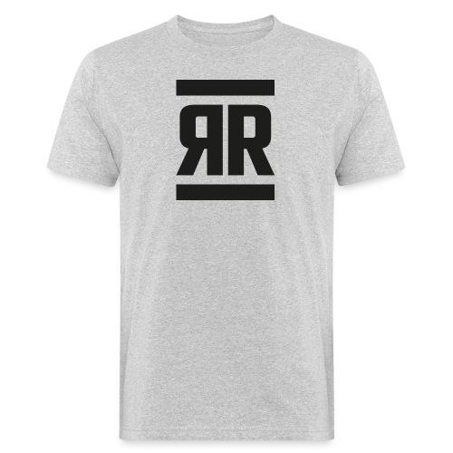 WARRIORR - Männer Bio-T-Shirt