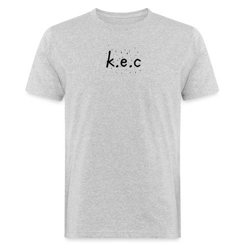 K.E.C sports kasket - Organic mænd