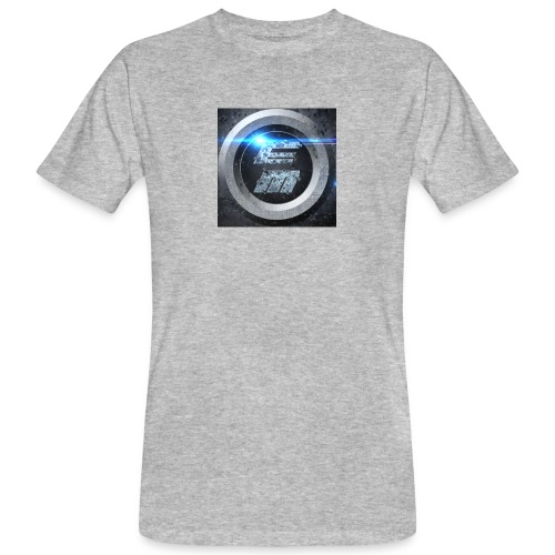 EasyMo0ad - Männer Bio-T-Shirt
