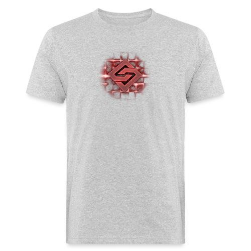 test 00000 - T-shirt bio Homme
