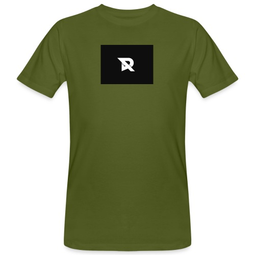 xRiiyukSHOP - Men's Organic T-Shirt