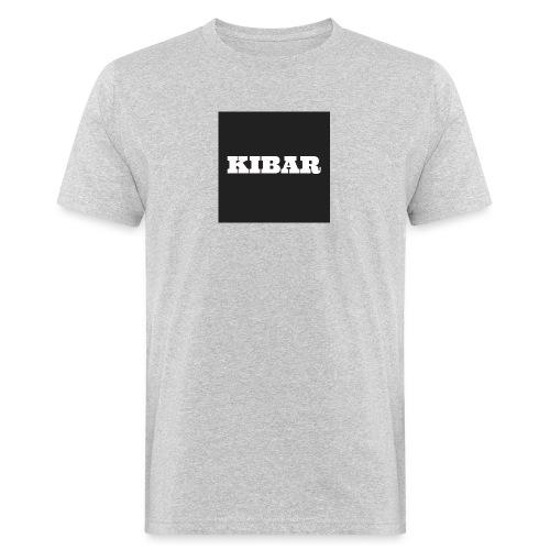 KIBAR - Organic mænd