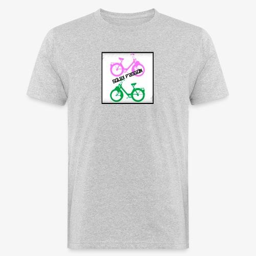 passion 4 - T-shirt bio Homme