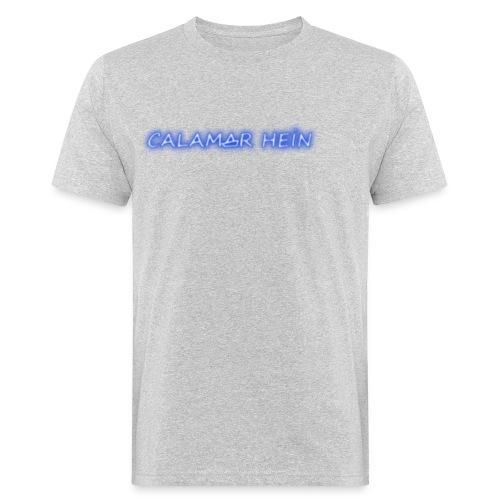 Hein ?!! - T-shirt bio Homme