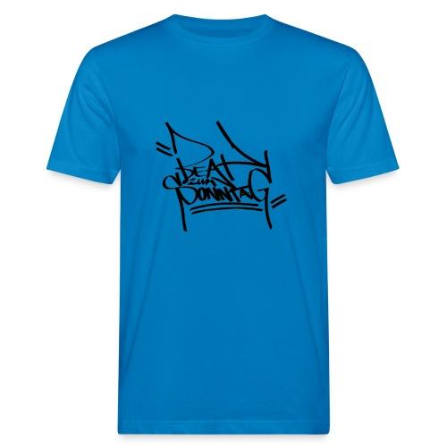 BZS1 - Männer Bio-T-Shirt