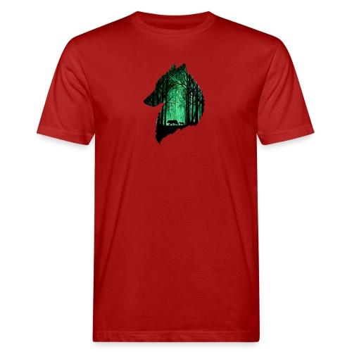 1568142566110 - T-shirt bio Homme