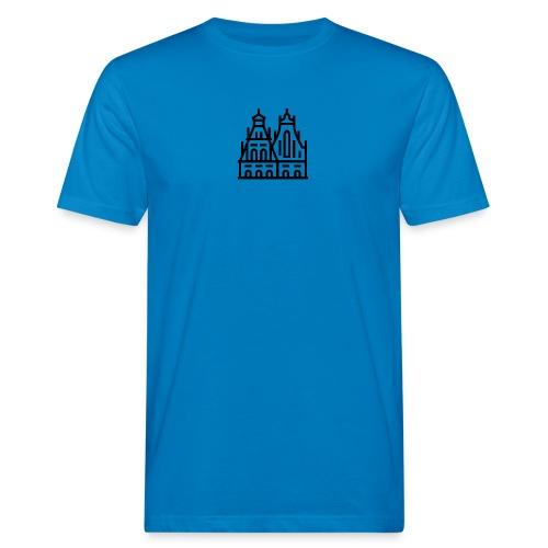 5769703 - Männer Bio-T-Shirt