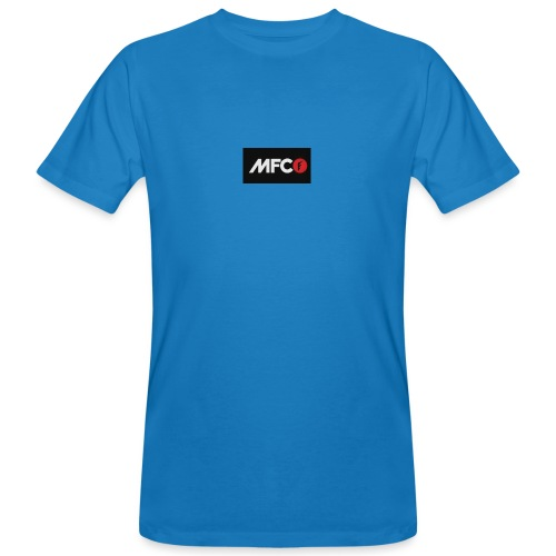 IMG-20161104-WA0007-01 - T-shirt ecologica da uomo