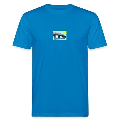 fantasimm 2 - T-shirt ecologica da uomo