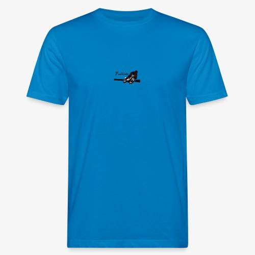 Fulliste - T-shirt bio Homme