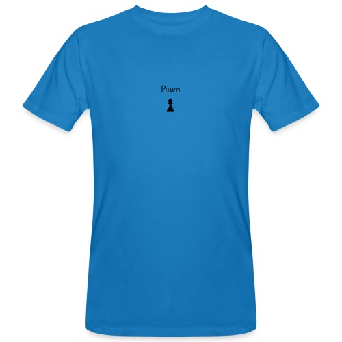 Pawn - Men's Organic T-Shirt