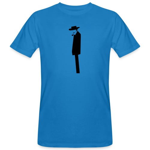 The Bad - T-shirt bio Homme