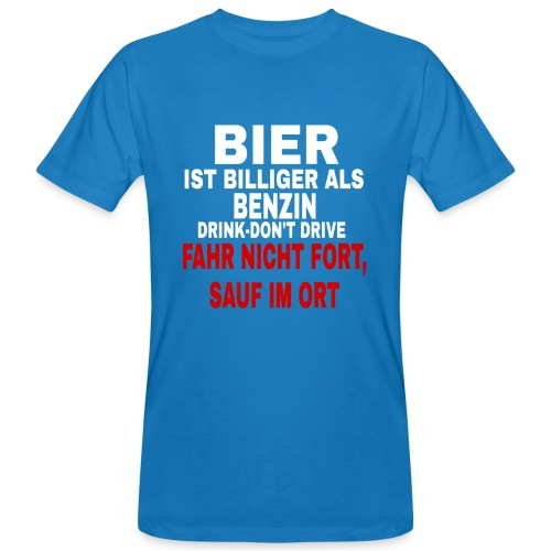 PicsArt 02 25 12 47 57 - Männer Bio-T-Shirt