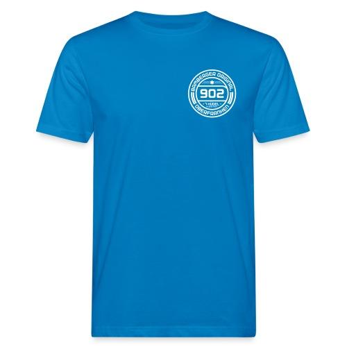 Bamberger Original NEU - Männer Bio-T-Shirt