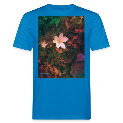№ 42 [gloria] - Men's Organic T-Shirt