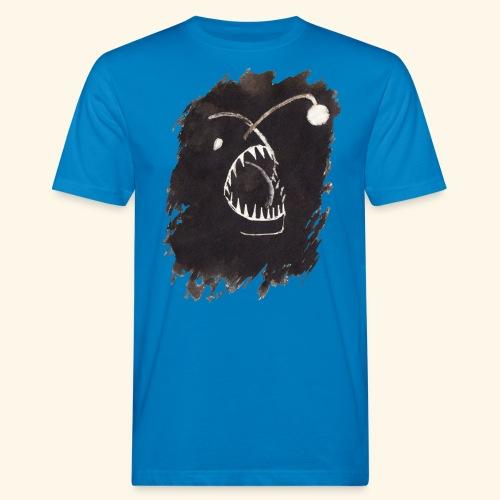 I djupet - Ekologisk T-shirt herr