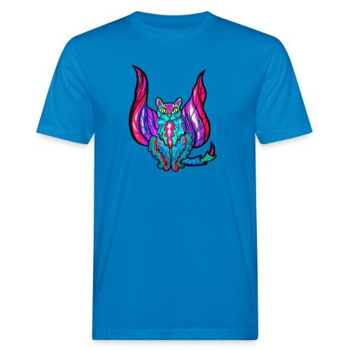 16920949-dt - Men's Organic T-Shirt