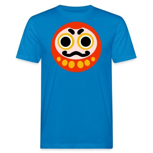 DARUMA - T-shirt bio Homme